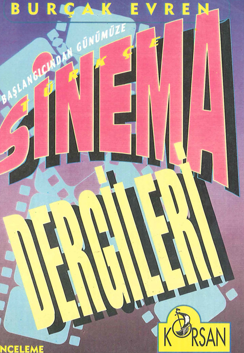 Sinema_Dergileri