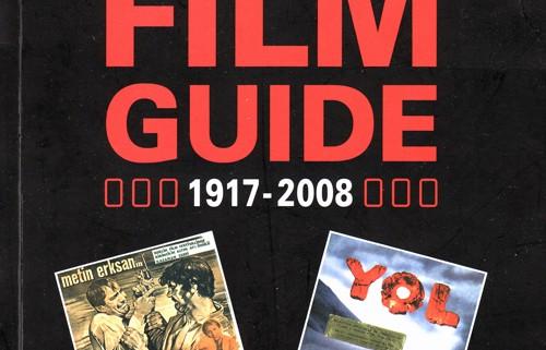Turkish_Film_Guide