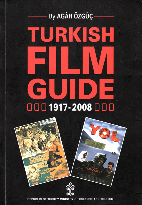 Turkish_Film_Guide