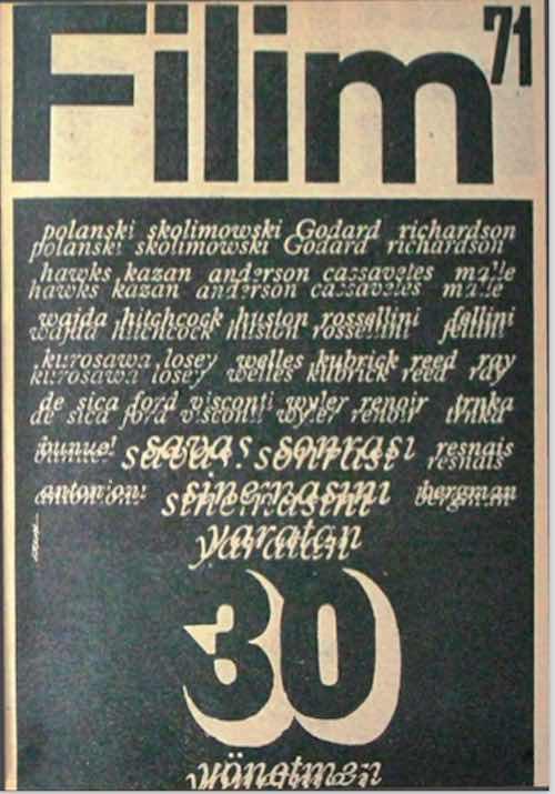 filim7114
