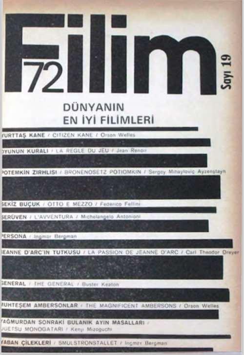 filim7219