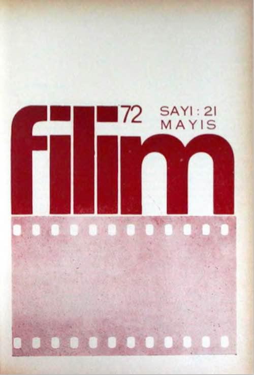 filim7221