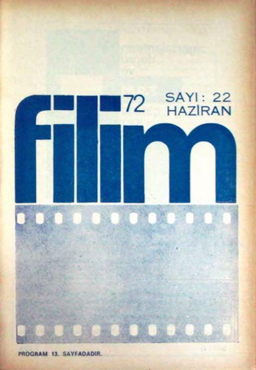 filim7222