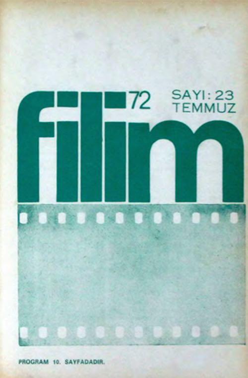 filim7223