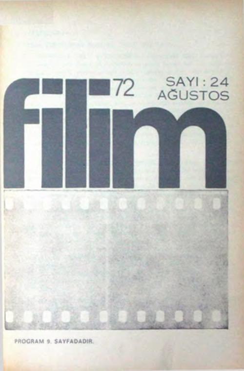 filim7224