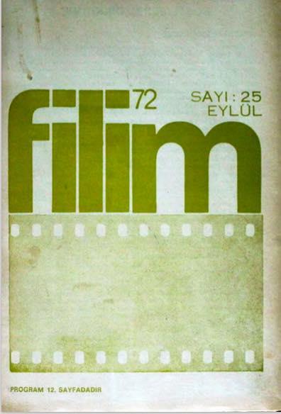 filim7225