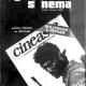 yeni_sinema31