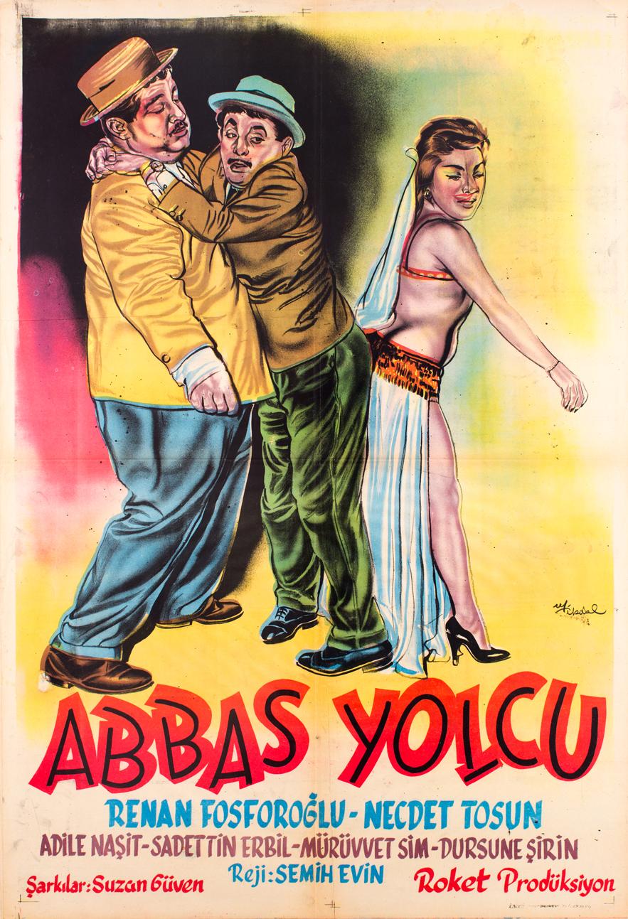 abbas_yolcu_1959