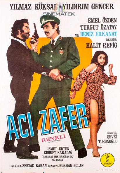 aci_zafer_1972
