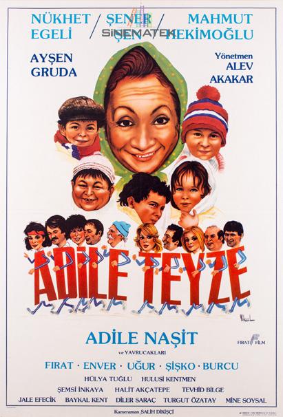 adile_teyze_1982