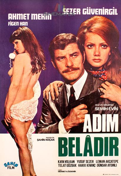 adim_beladir_1970