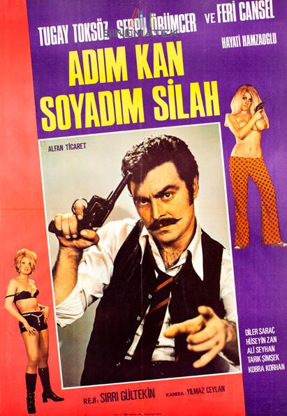 adim_kan_soyadim_silah_1970
