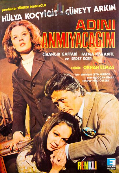 adini_anmayacagim_1971