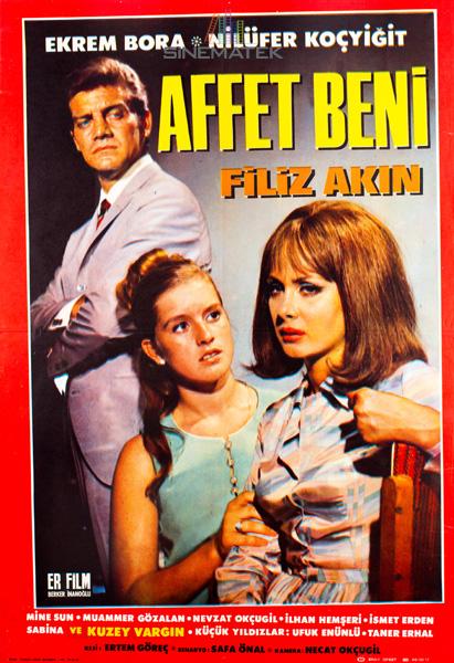 affet_beni_1967