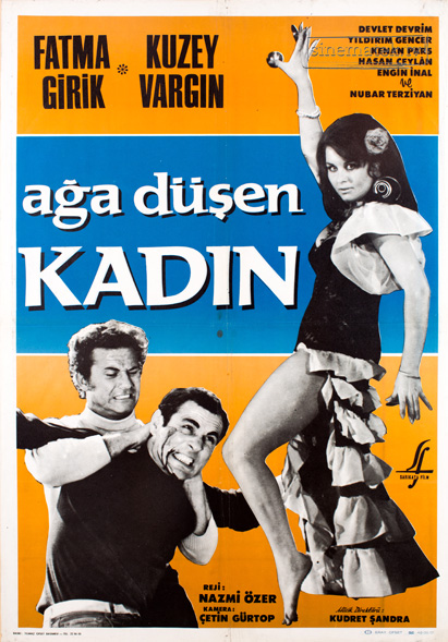 aga_düsen_kadin_1967