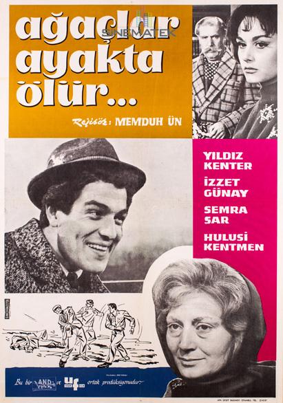 agaclar_ayakta_olur_1964