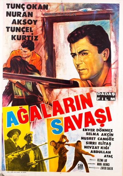 agalarin_savasi_1966