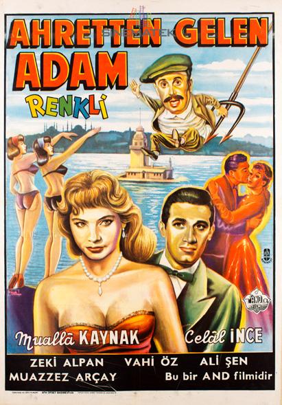 ahretten_gelen_adam_1954
