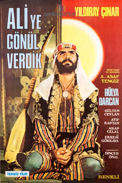 ali'ye_gonul_verdik_1973