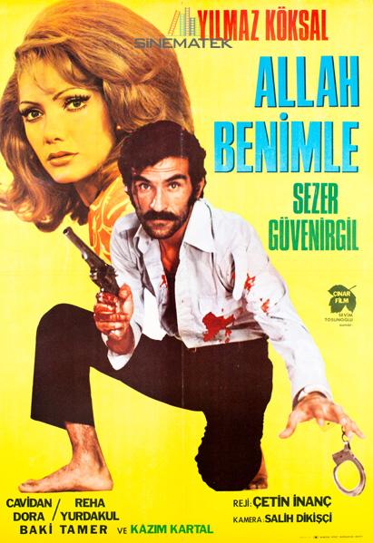 allah_benimle_1971