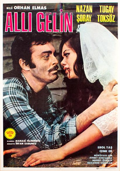 alli_gelin_1969