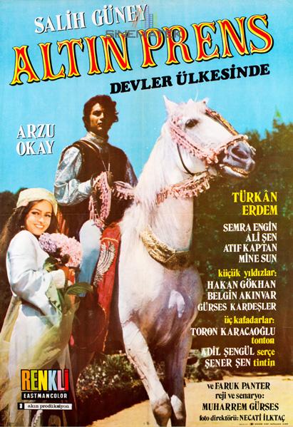 altin_prens_devler_ulkesinde_1971