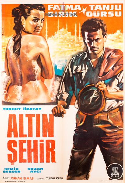 altin_sehir_1965