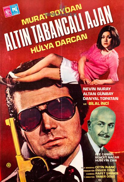 altin_tabancali_ajan_1970