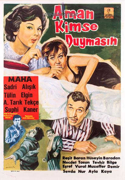 aman_kimse_duymasin_1963