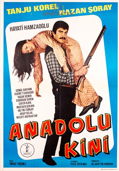 anadolu_kini_1970