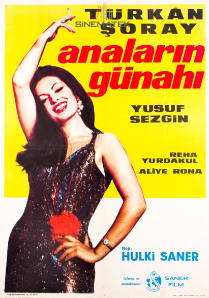 analarin_gunahi_1966