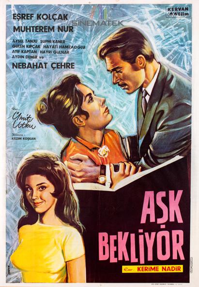 ask_bekliyor_1962