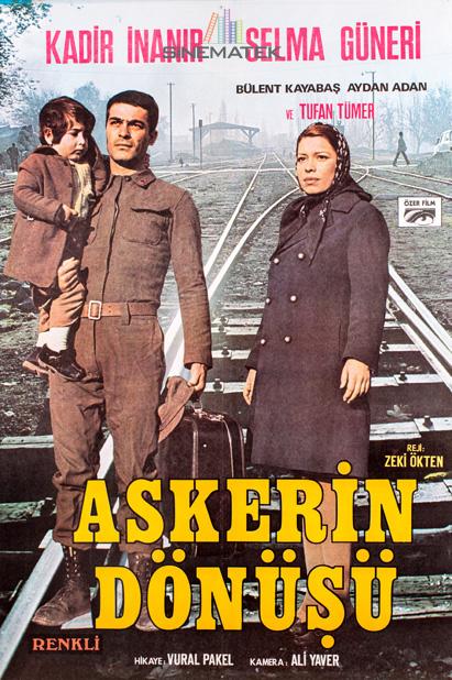 askerin_donusu_1974