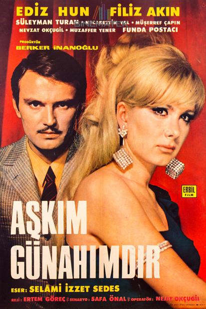 askim_gunahimdir_1968