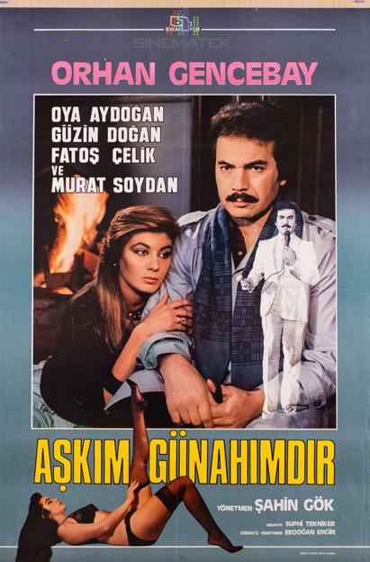 askim_gunahimdir_1984