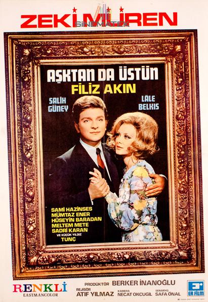 asktan_da_ustun_1970