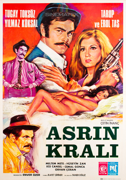 asrin_krali_1969