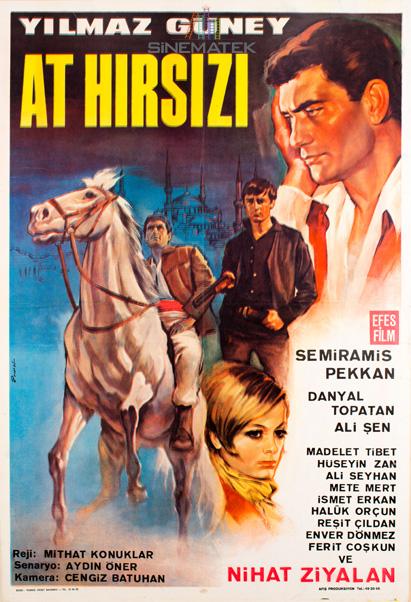 at_hirsizi_banus_1967