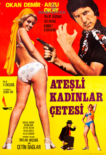 atesli_kadinlar_cetesi_1971