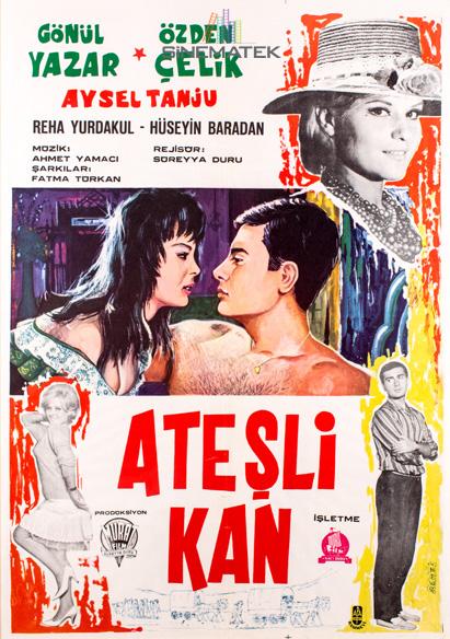 atesli_kan_1962