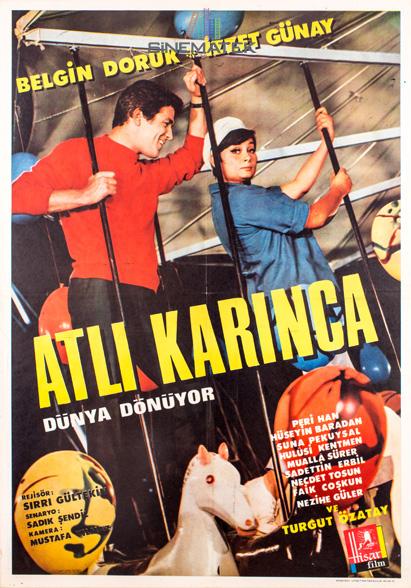 atli_karinca_donuyor_1968
