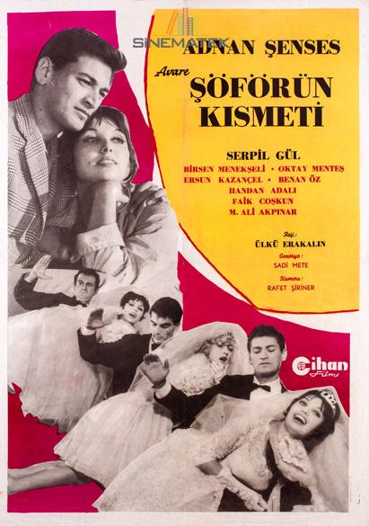 avare_soforun_kismeti_1963