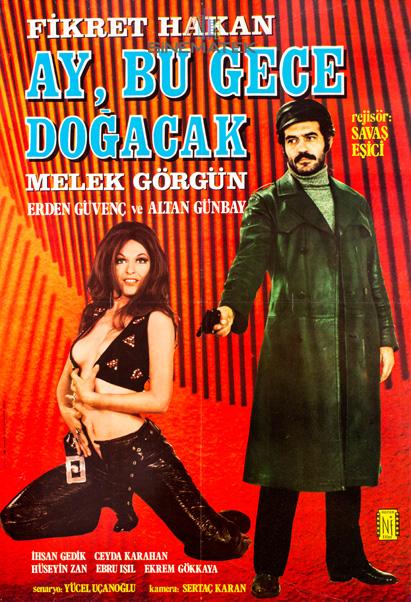 ay_bu_gece_dogacak_1971