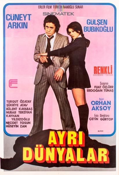 ayri_dunyalar_1974