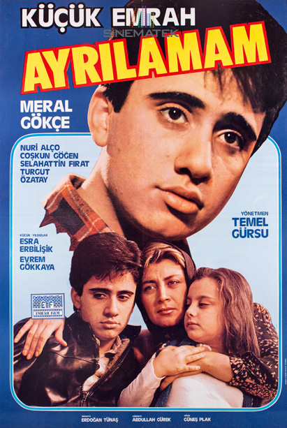 ayrilamam_1986