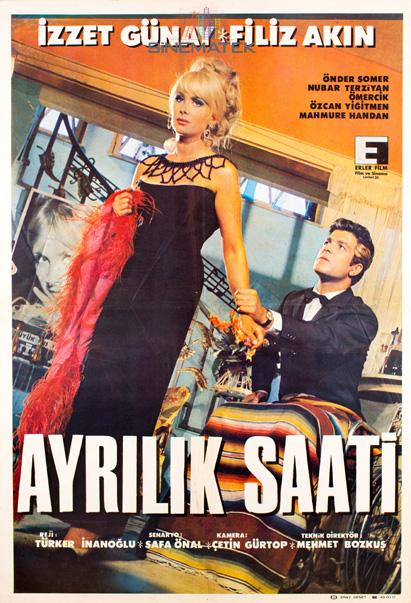 ayrilik_saati_1967