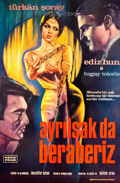 ayrilsak_da_beraberiz_1967