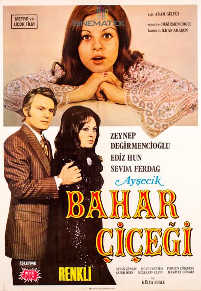 aysecik_bahar_cicegi_1971