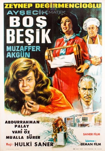 aysecik_bos_besik_1965