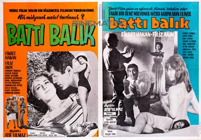 batti_balik_1962